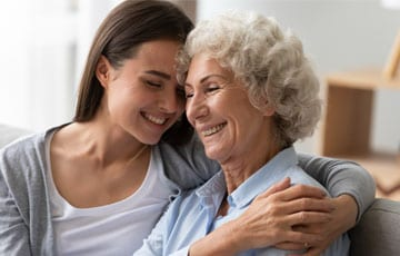 What to Consider When Purchasing Visitors Insurance for Seniors Over 65 Years
