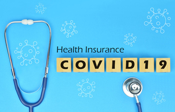 Is travel medical insurance important in the COVID pandemic?